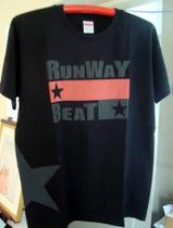 Runway_beat_tshirts1