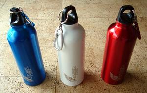 Hagetaka_bottles1