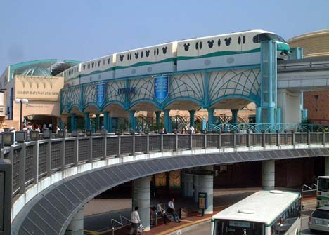 resort_gateway