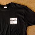 『クライマーズ・ハイ』記念Tシャツ