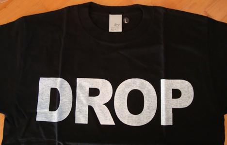Drop_t1