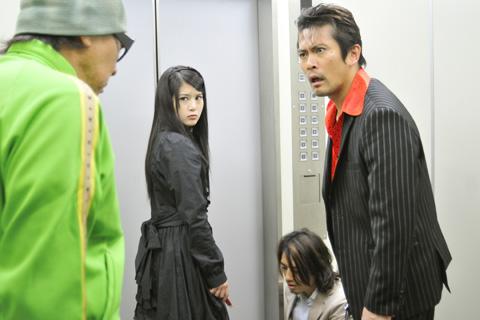 Akumu_no_elevator1