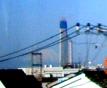 Skytree_fuji100322