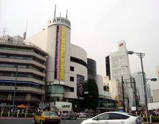 Jingumae_crossing1