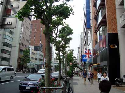 Shibuya_sr1
