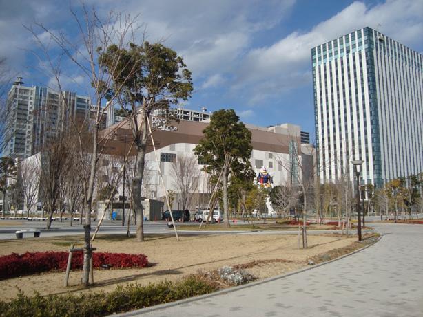 Odaiba_gundam04