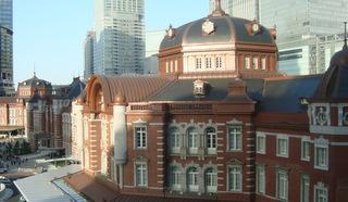 Tokyostation2013a
