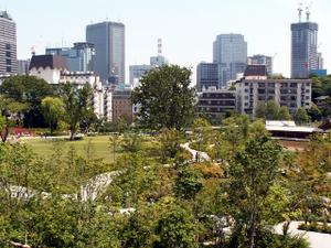 Hinokicho_park1
