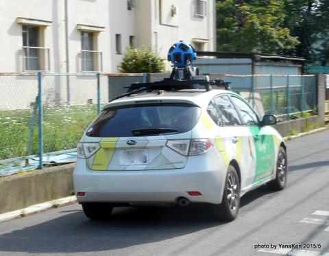 Google_car20150511